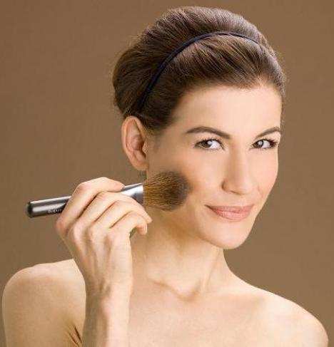 3 Best Beauty Tips For Women Over 40 | Beauty Tips And Celebrity Plastic Surgery - MyDocHub