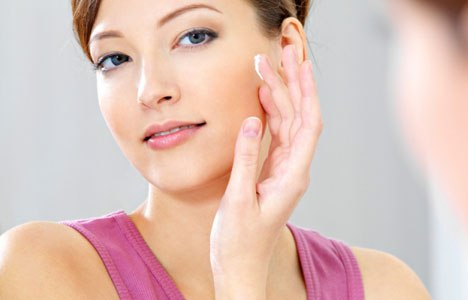 The Best Antiaging Skin Products For 2013  Beauty Tips. Advertise Online For Free 3 8 Hyundai Genesis. Domain Registration Site College Notes Online. Website Launch Press Release. Exchange 2007 Mailbox Size Report. How Do I Become A Dental Assistant. Self Storage Hackensack Nj Life Alert Pricing. Complications Of Ankylosing Spondylitis. Emergency Plumber Jersey City