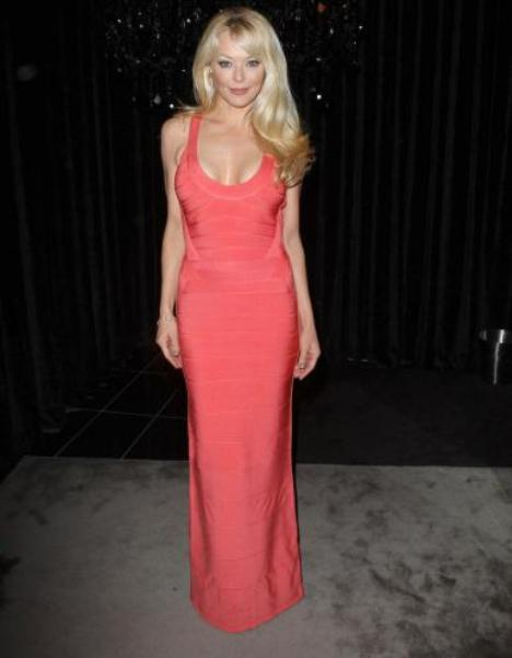 Charlotte Ross Plastic Surgery Breast Implants