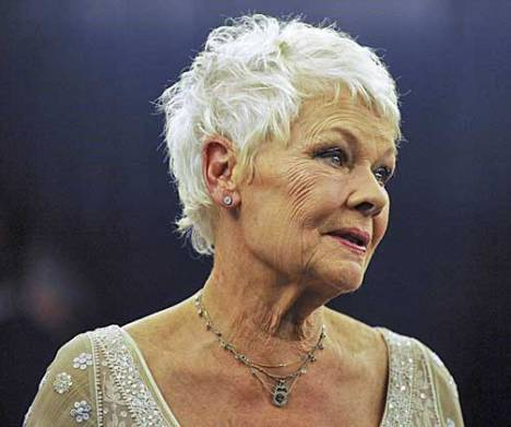 ... goodhousekeeping.com/beauty/hair/celebrity-hairstyles-pixie-judi-dench