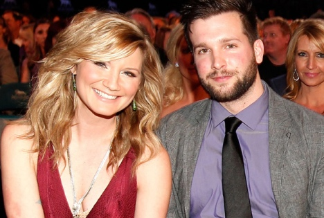 Sugarlandjennifer Nettles Married Justin Miller Weekend World