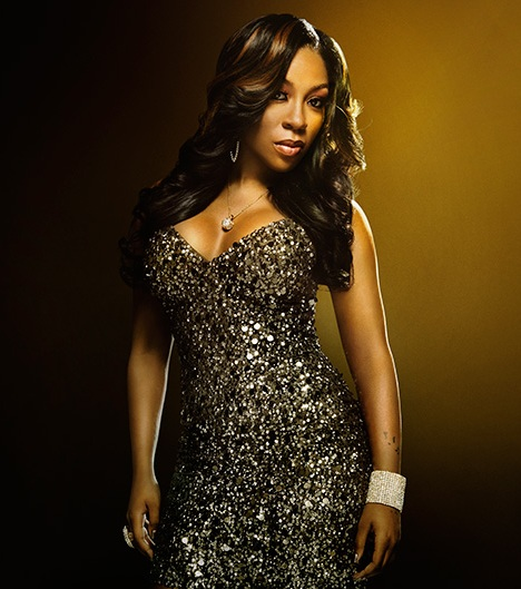 K. Michelle Love & Hip Hop Atlanta