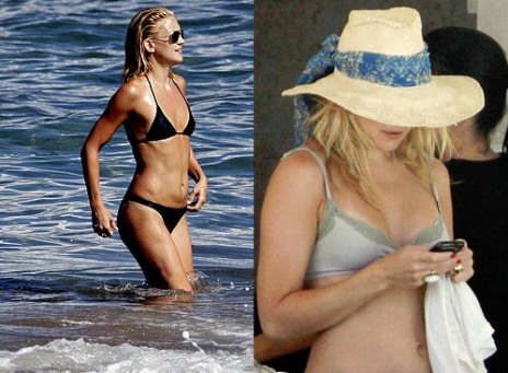 Confirm. Kate hudson breast augmentation opinion
