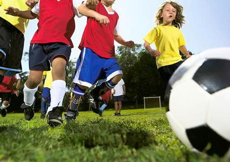 ... to brain injuries that can affect memory in amateur adult players, ...