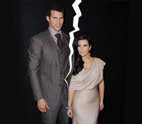 kim kardashian divorce-29