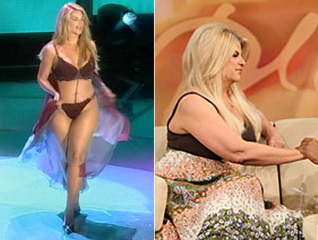 """kirstie alley dancing with stars pics. """"Dancing with the Stars"""""""