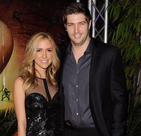 Kristin Cavallari Pregnant: Jay Cutler Expecting First ...