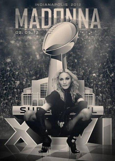 http://www.mydochub.com/images/madonna-super-bowl-halftime-show.jpg