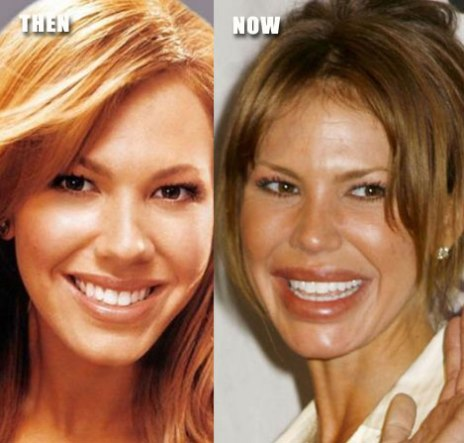 Nikki Cox - before and after? (image hosted by my dochub.com)