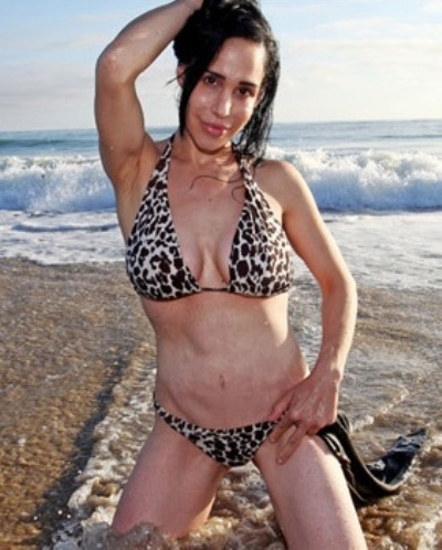nadya suleman before. wallpaper nadya suleman