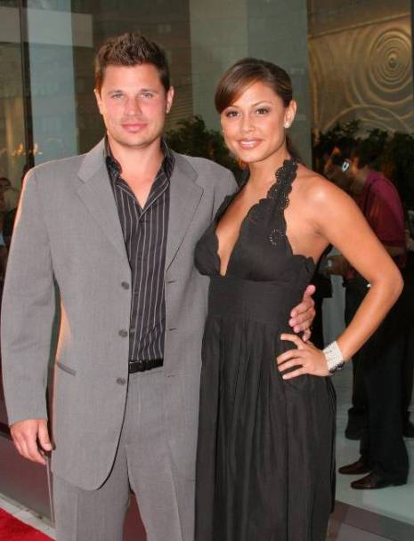 Vanessa Lachey - Images Hot