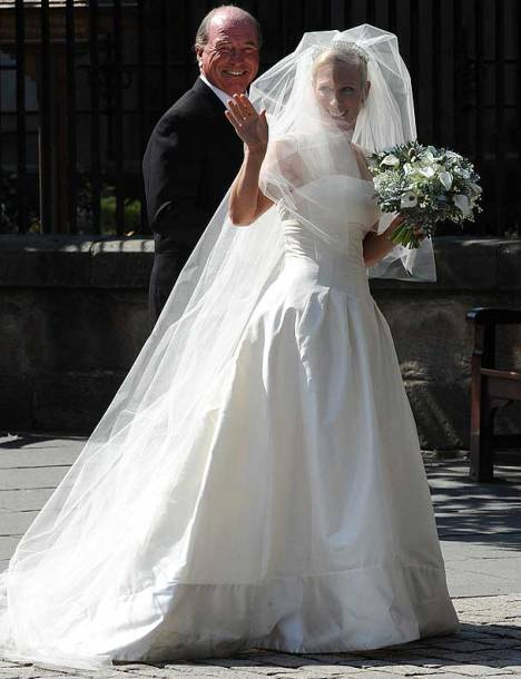 Zara Wedding Dresses Online 118