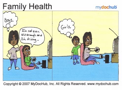 Family Health2