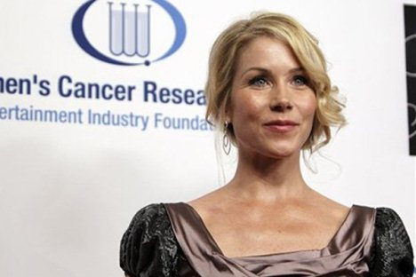 Inspiring Celebrity Cancer Survivors