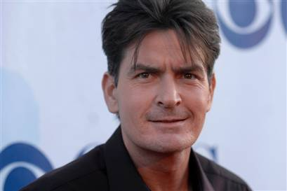 Charlie Sheen Mental Illness and bipolar Disorder
