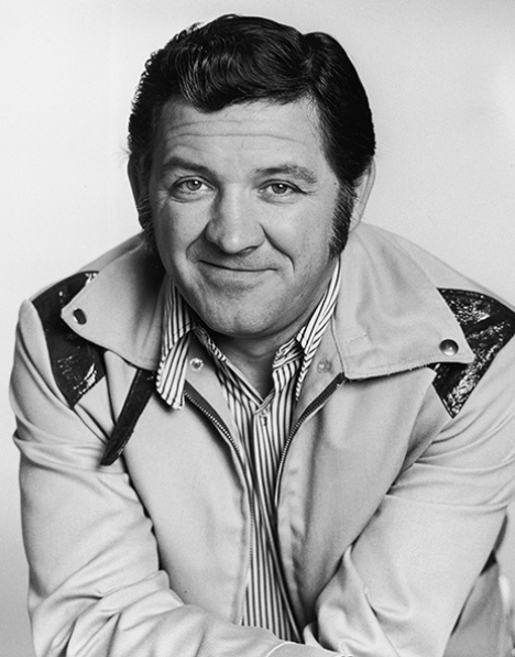 Gomer And Goober >> George Lindsey Dead: Andy Griffith Star aka Goober Pyle Dies at 83   Healthy Lifestyle ...