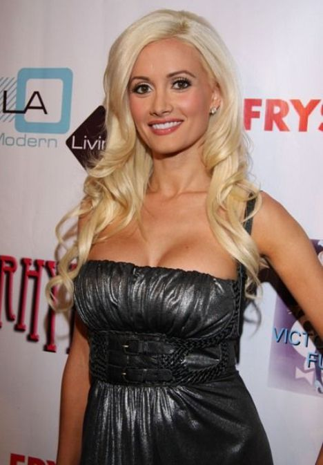 Holly madison before plastic surgery and after plastic surgery