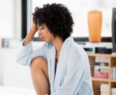 how to avoid urinary tract infection