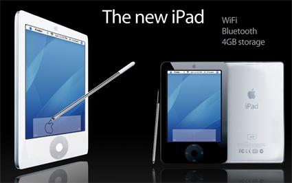 iPad for Doctors