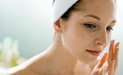 skin-care-myths