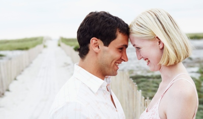 Marriage dating site for serious relationship